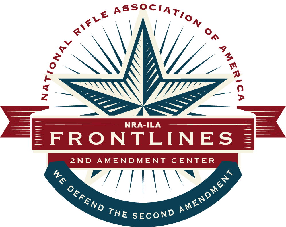 NRA_Frontlines_Full_Color_transparent.png