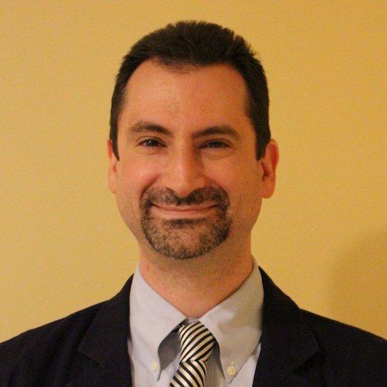 Dennis Petrocelli
