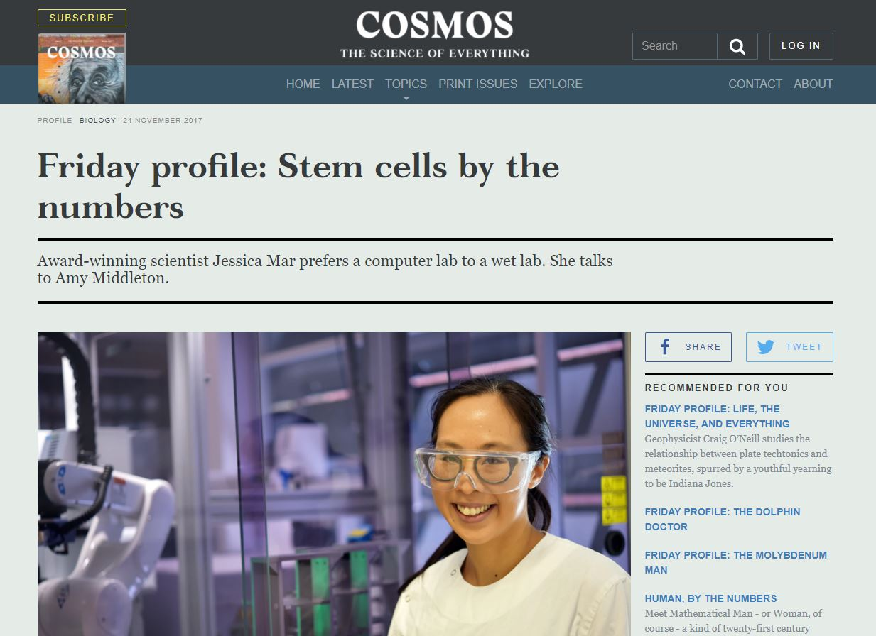 friday-profile_-stem-cells-by-the-numbers-_-cosmos.jpg