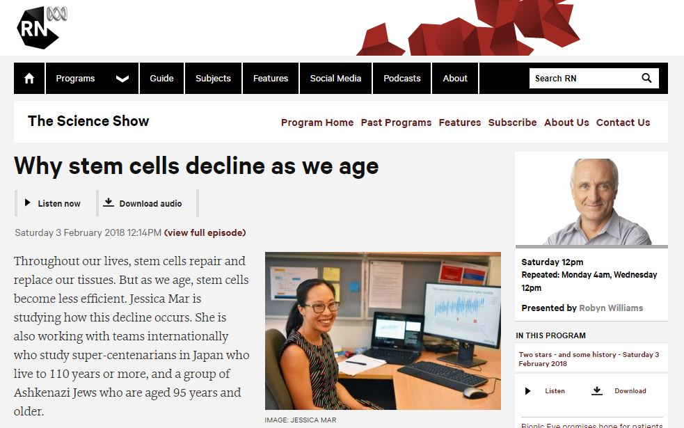 why-stem-cells-decline-as-we-age---the-science-show---abc-radio-national-(austra.jpg