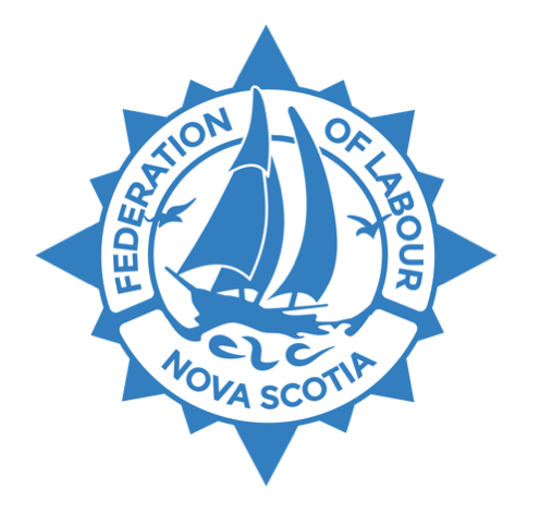 Nova Scotia Federation of Labour
