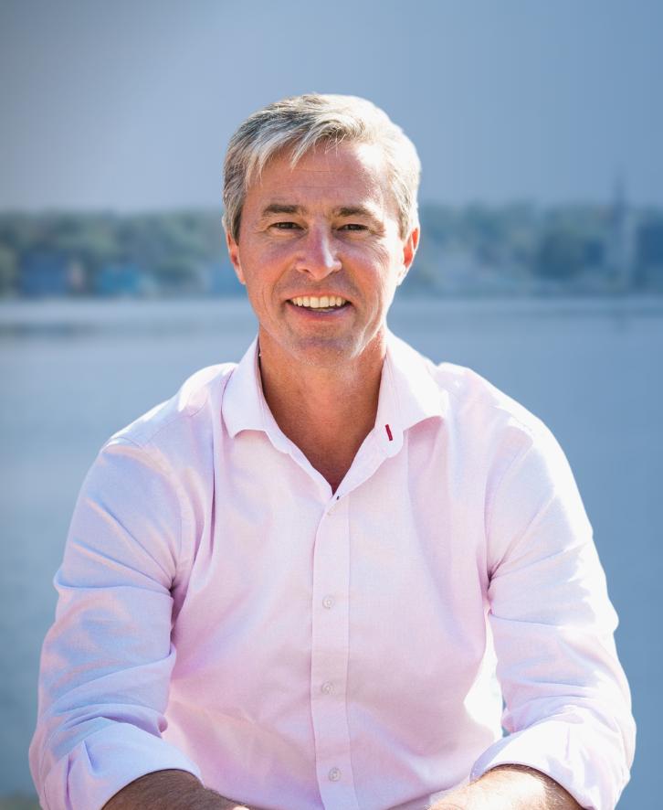 June 13, 2021: No room for hate in Nova Scotia