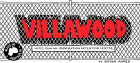 Villawood Detention Centre Web Comic
