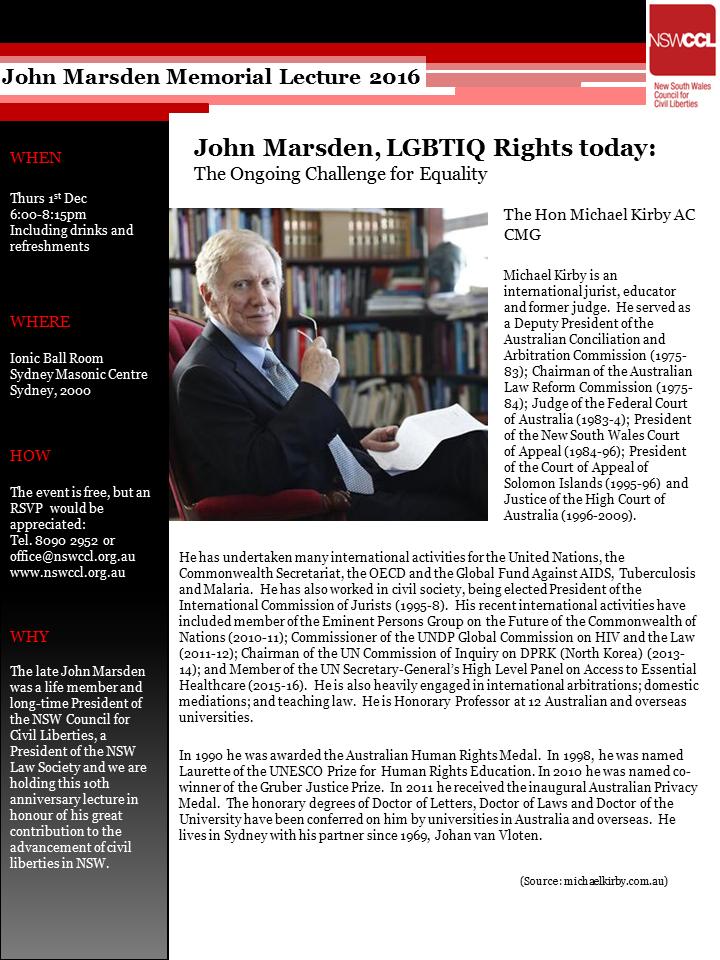 John_Marsden_Lecture_invite_2016.png