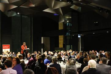 NSWCCL_DINNER_2016-13.jpg