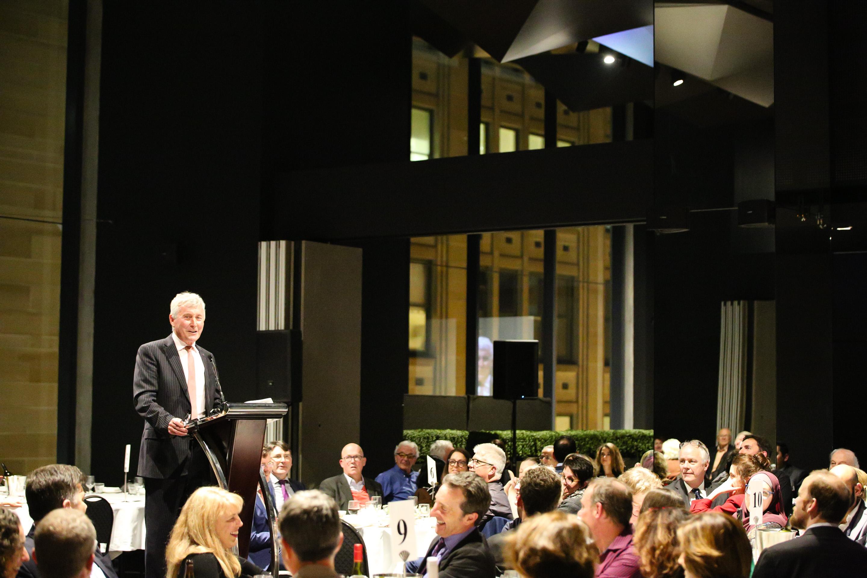 NSWCCL_DINNER_2016-49.jpg