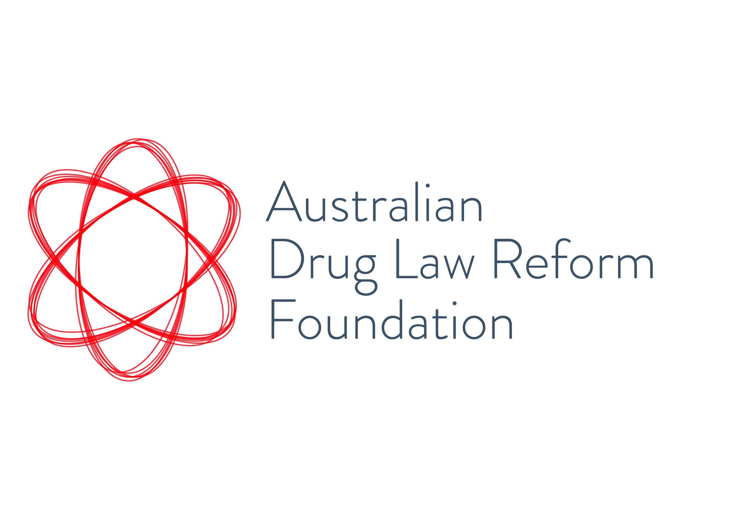 ADLRF_Logo-04.jpg