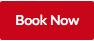 book_now_button.png