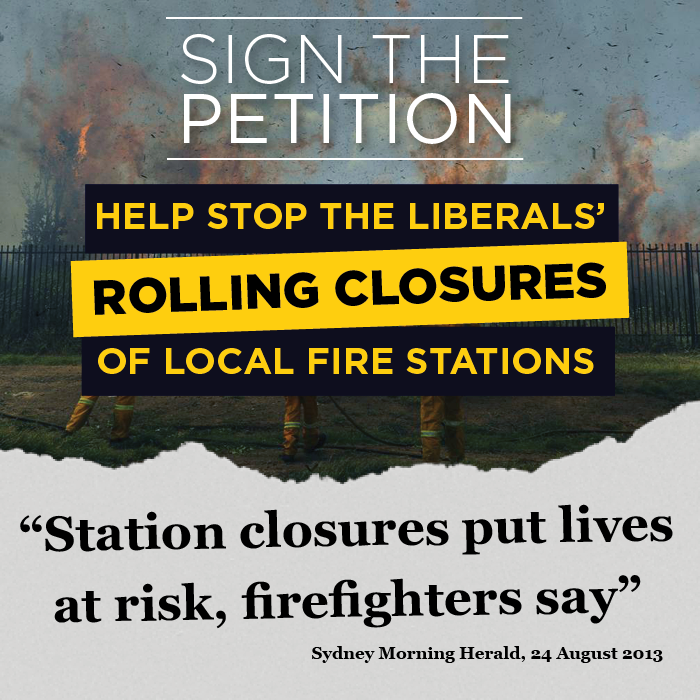 PenrithFire_Petition.png