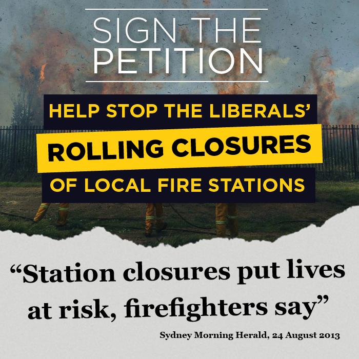 PenrithFire_Petition.png