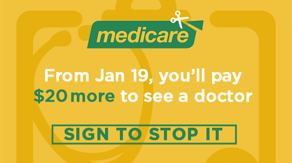 ALPNSW_PetitionHeader_Medicare_14.01.15_B.png