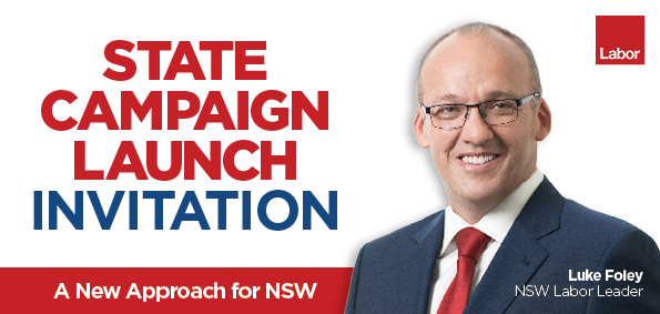 CampaignLaunch2015_2.png