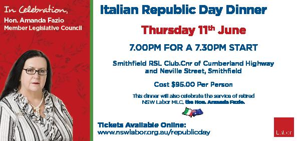 Italian_Invite2015.png