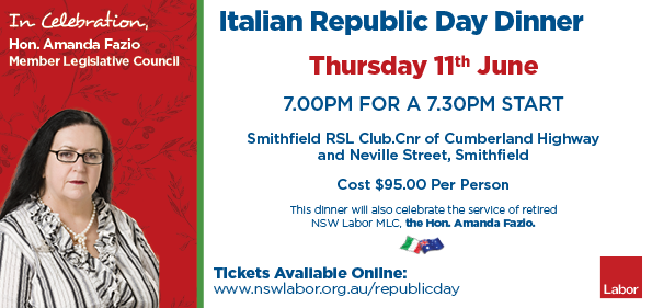 Italian_Invite20153.png