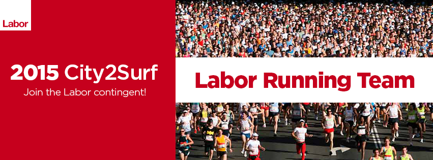 CITY2SURF_FBHeader.png