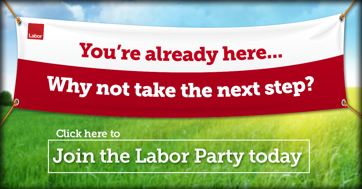 Join_the_Labor_party.png