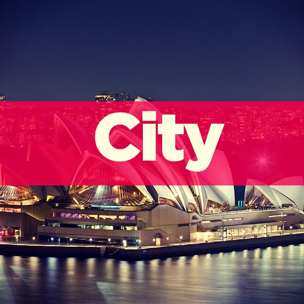 City_Tab.jpg