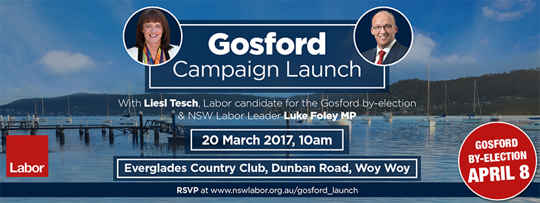 gosford_launch_FB.png