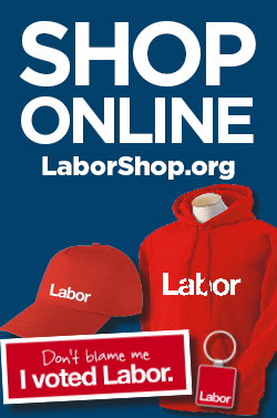 NSWLAbor_SHOP.png