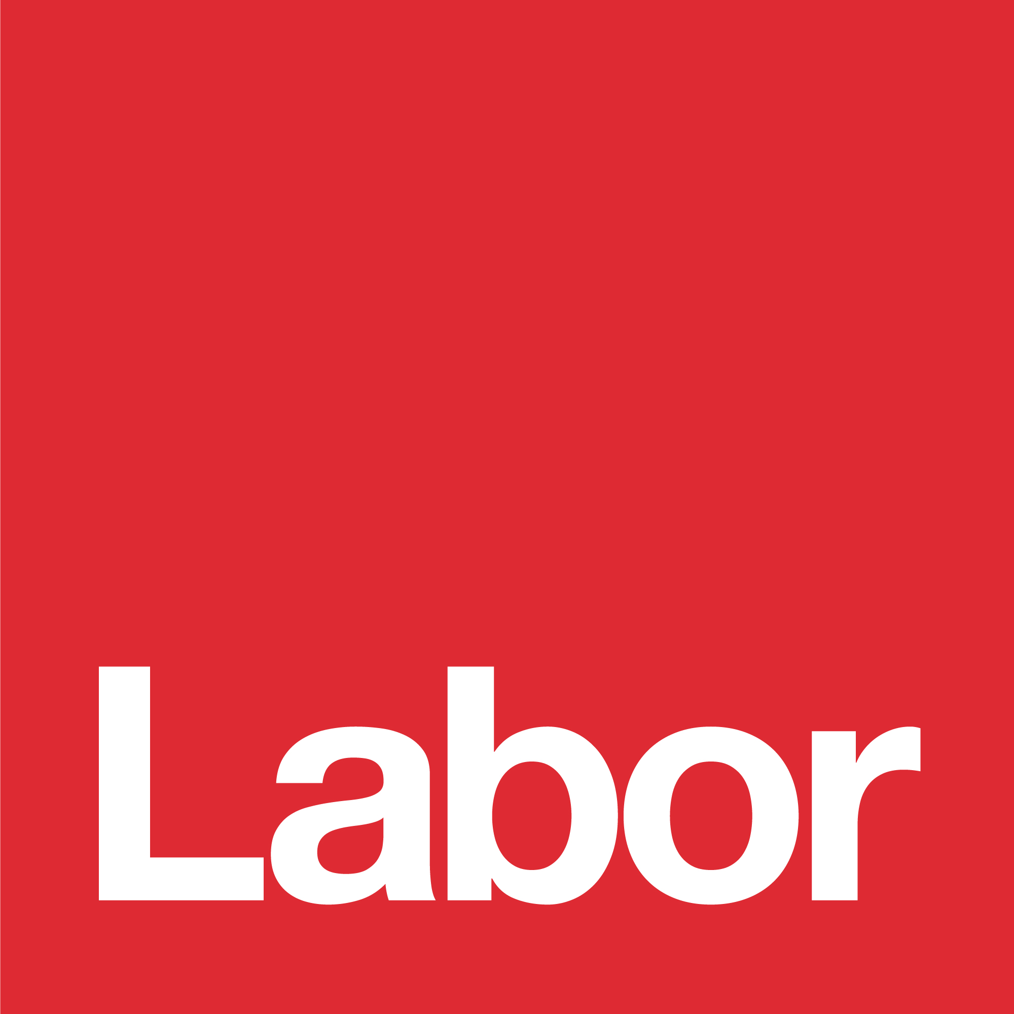 NSW Labor - A Fair Go for Australia