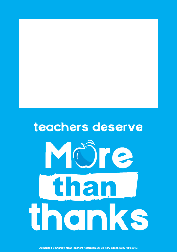 Local_School_Poster_Blue.png