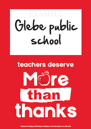 Local_School_Poster_Example.png