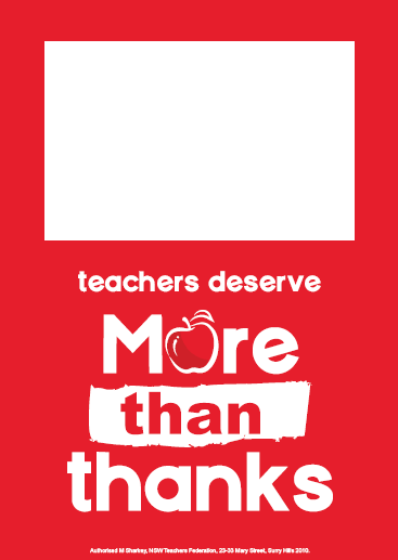 Local_School_Poster_Red.png