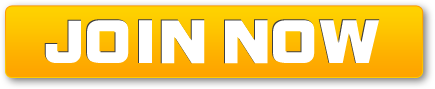 Join-Now-Free-PNG-Image.png