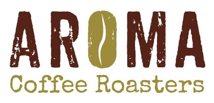 01_Aroma_Coffee_Roasters_Final.jpg