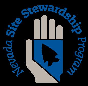 084894_NSSP_Logo_BG_RGB.png