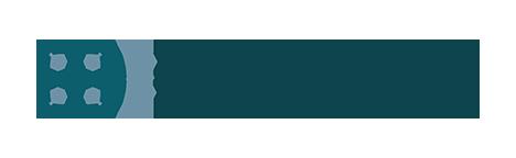 SHPO-Logo-RGB-Small.png