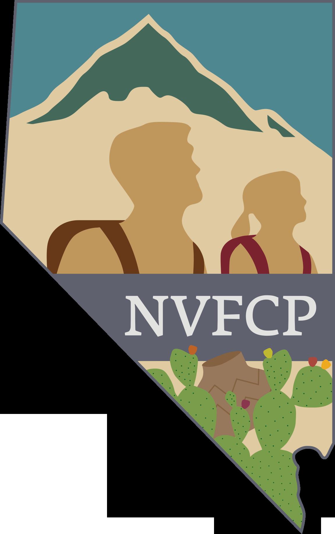 NVFCP_LG_RGB_notag_(4).png