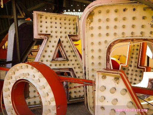 Neon-Museum-Las-Vegas-54-of-127_sml.jpg