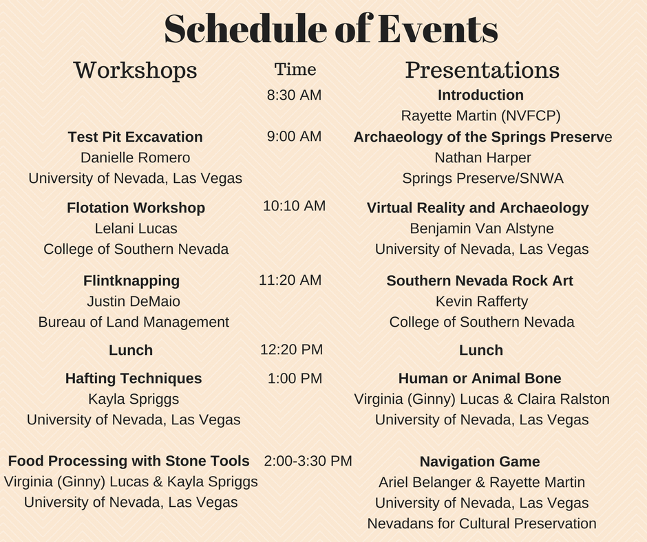 Schedule_of_Events_(6).png