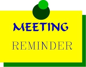 meeting_reminder.jpg