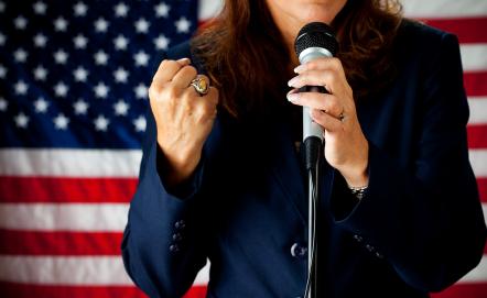 Political-Woman.jpg