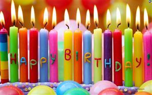 birthday-109a.jpg