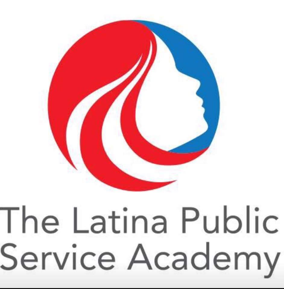 NWPC_Latina_Public_Service_Academy.jpg