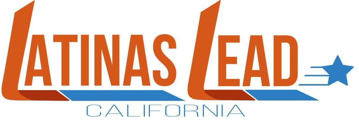 NWPC_Latinas_Lead_logo.jpeg