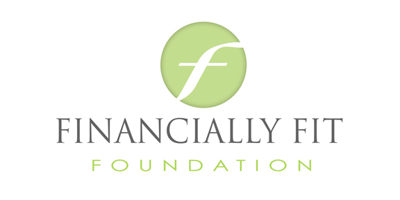 FFF_logo_Vertical_LR.jpg
