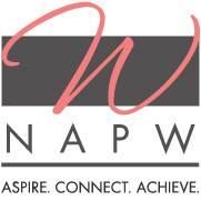 nwpc_napw.jpg