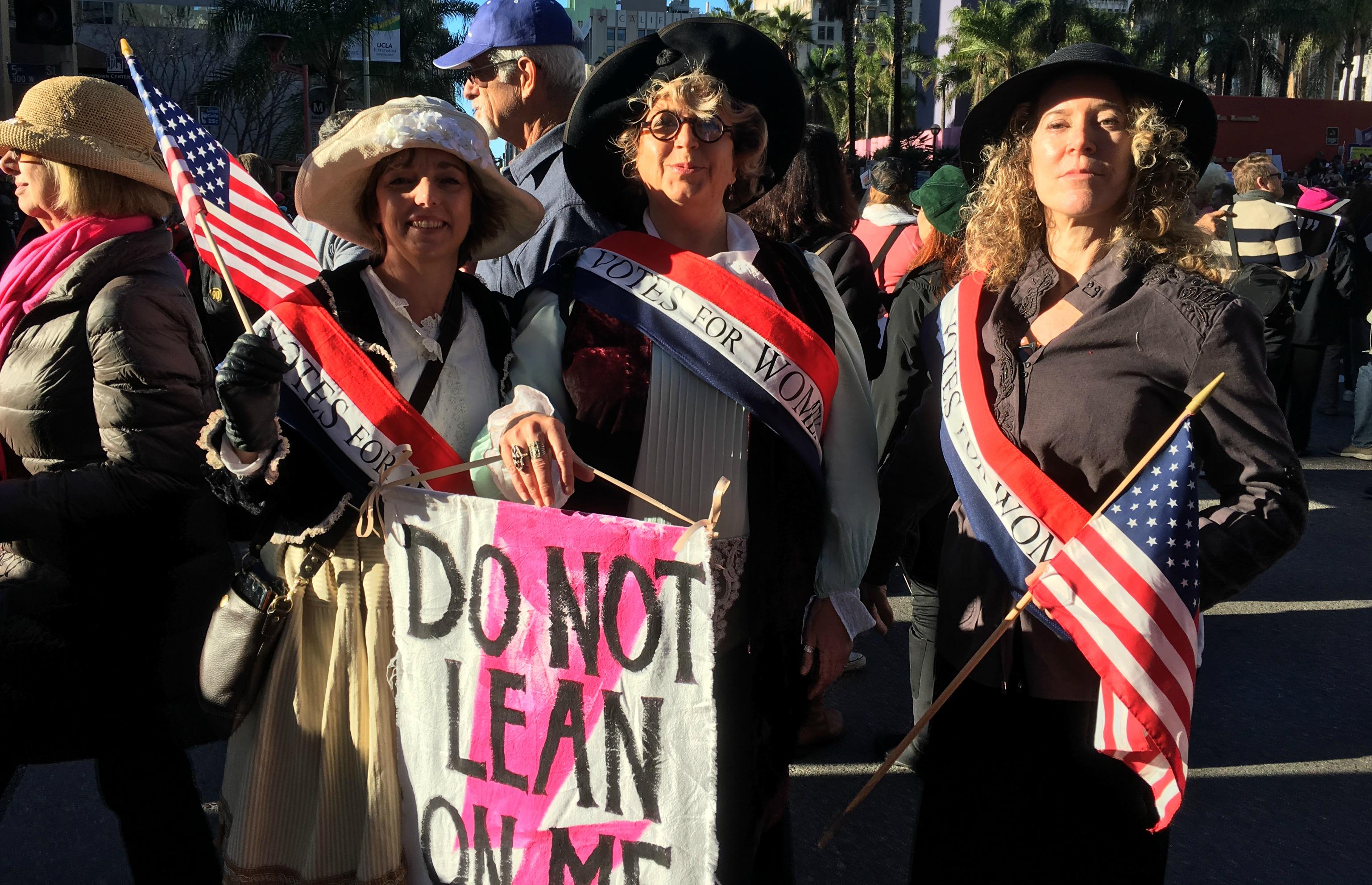 2017_women_march_DONT_LEAN_ON_ME-3.jpg