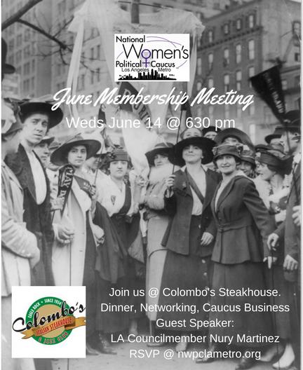 June_Membership_Meeting.png
