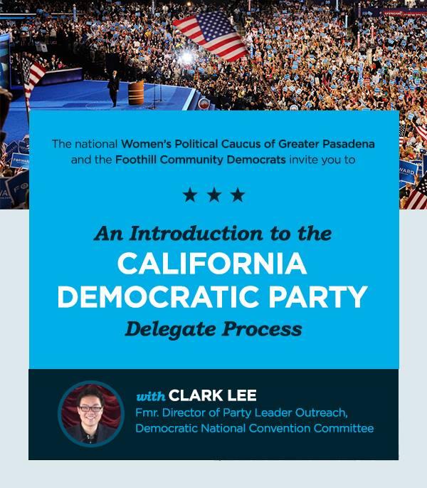 intro_to_CA_Democratic_Party.jpg