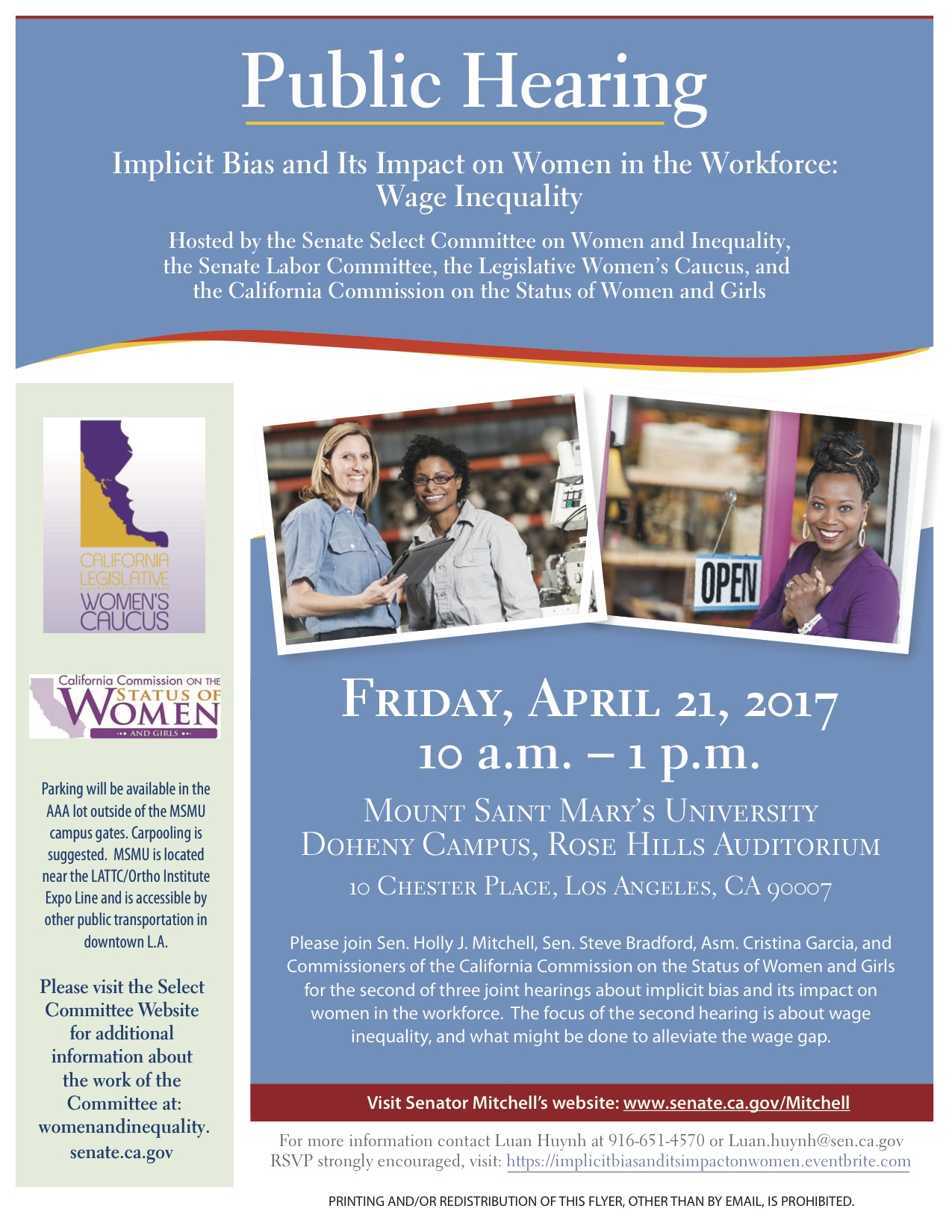 April_21_Implicit_Bias_and_Women_in_the_Workforce_Flyer_Final.jpg