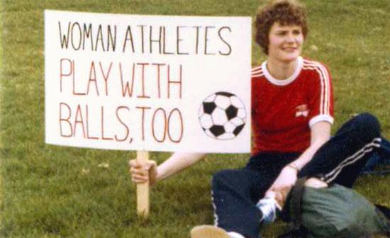 Women_in_Sports_Balls.jpg