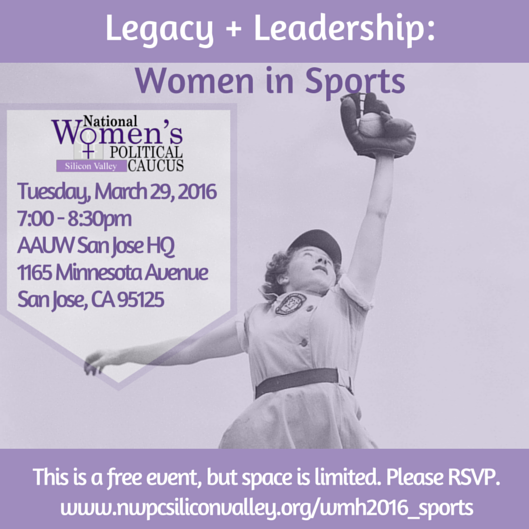NWPC_SV_Legacy___Leadership_Women_in_Sports.png