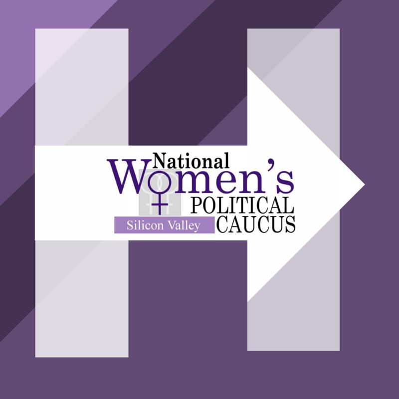 NWPC_-_SV_HFA_logo.png