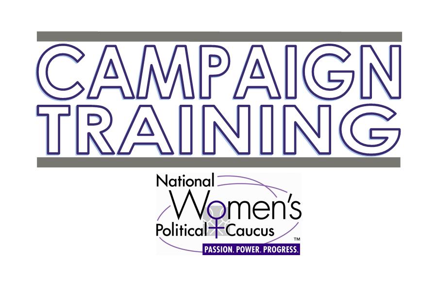 training.logo.png