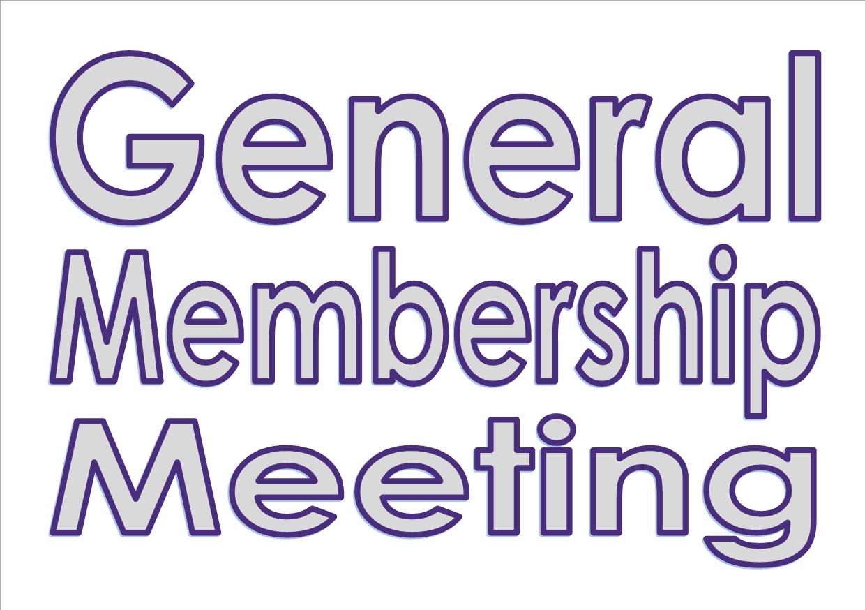 gen.mem.meeting.logo.png